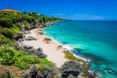 Ingin Pariwisata Bali Bangkit Lagi? Penuhi Syarat Ini