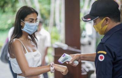 Wisata Edukasi Taman Pintar Yogyakarta Gencar Sosialisasikan Protokol CHSE