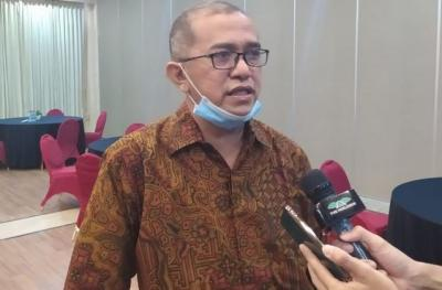 Komisi VI DPR: Tol Probowangi Potensial Tumbuhkan Ekonomi Berbasis Pariwisata
