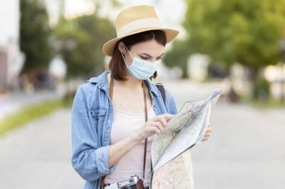 5 Tips Traveling Aman dan Ramah Lingkungan di Tengah Covid-19