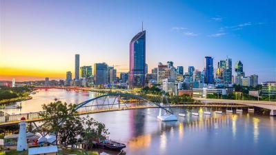 Hidupkan Pariwisata, Queensland Australia Buka Kembali Pintu Perbatasan