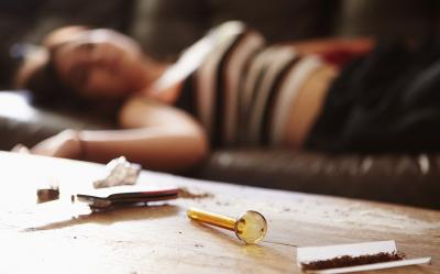 6 Langkah Menghindarkan Anak dari Jeratan Narkoba