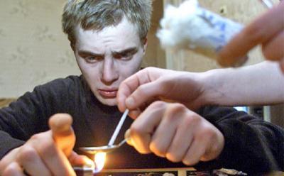 6 Dampak Buruk Pakai Narkoba, Salah Satunya Sebabkan Kematian