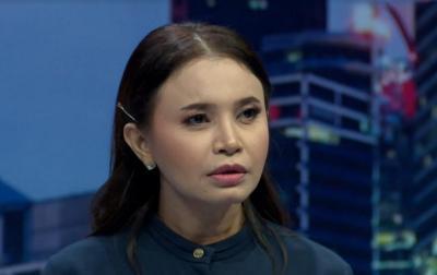 Afgan Beri Kejutan untuk Rossa di Audisi Indonesian Idol Special Season