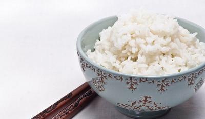 Sudah Tak Makan Nasi Berat Badan Gak Turun? Mungkin Anda Kurang Karbohidrat