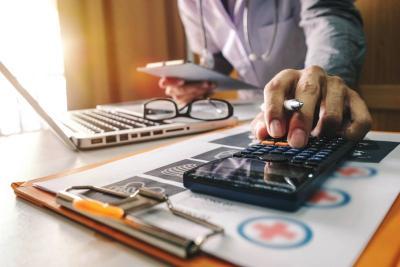 3 Cara Mudah Siapkan Dana Darurat agar Keuangan Selamat