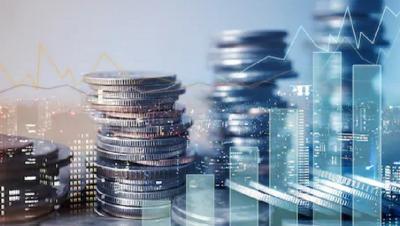 Pilihan Investasi di Tahun Depan, Jangan Lupakan Emas
