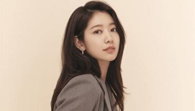 Sempat Tolak Genre Thriller, Park Shin Hye Kini Lebih Percaya Diri Bintangi The Call