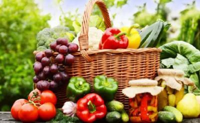 7 Cara agar Makan Sayur Jadi Lebih Menarik