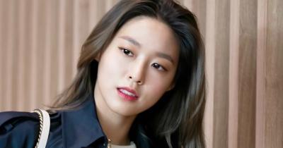 Nam Goong Min Puji Sikap Manis Seolhyun di Lokasi Syuting