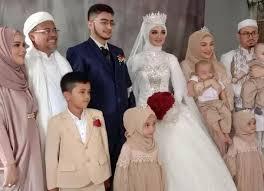 Anak dan Menantu Habib Rizieq Rugi Sendiri Mangkir dari Agenda Klarifikasi