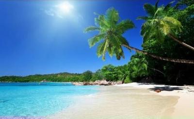Selayar, Pulau Indah Bersiap Jadi KEK Pariwisata dan Kembalikan Kejayaan Jeruk