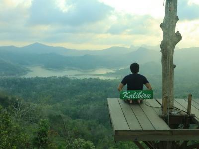 5 Tempat Wisata Dekat Bandara Yogyakarta, Sudah Pernah ke Sini?