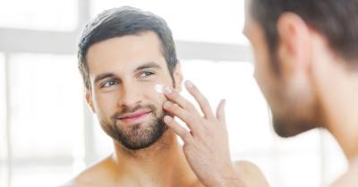 Ini Cara Perbaiki Skin Barrier pada Wajah, Simak Yuk