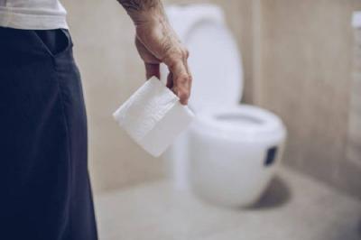 Bau Urin Tak Sedap Bisa Jadi Tanda Diabetes Tipe 2