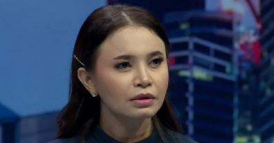 Rossa Berulang Tahun, Afgan Berikan Surprise di Audisi Indonesian Idol SS