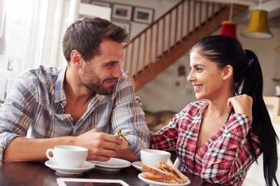 5 Jenis Kebohongan yang Boleh Dilakukan pada Pasangan