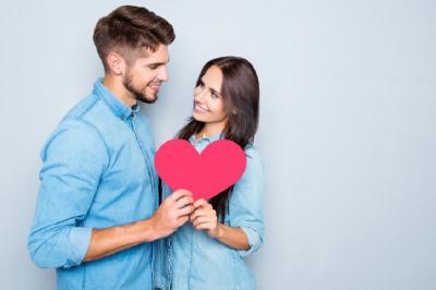 7 Cara Bangun Kepercayaan Supaya Hubungan Asmara Makin Langgeng