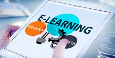 Belajar Daring, Ini Cara Guru Mendidik Siswa agar Tidak Bosan
