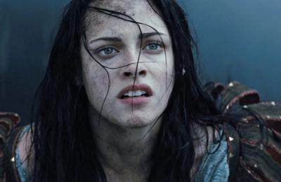 Bintangi Film Spencer, Kristen Stewart Protektif ke Mendiang Putri Diana