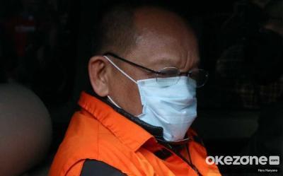 Kubu Nurhadi Klaim Saksi dari KPK Belum Bisa Buktikan Aliran Suap