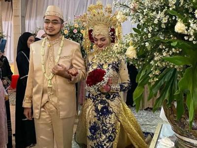 Putri dan Menantu Habib Rizieq Berencana Penuhi Panggilan Polisi