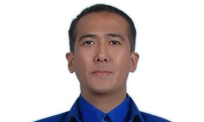 Apresiasi Penangkapan Edhy Prabowo, ICW Ingatkan KPK soal Harun Masiku