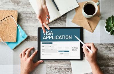 Mau Bikin Visa Amerika Mudah dan Cepat? Perhatikan 5 Hal Ini