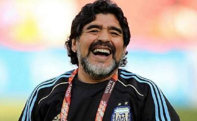 Maradona Meninggal Dunia, Kenali 8 Gejala Terkena Serangan Jantung