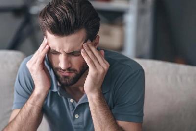 8 Cara Mudah Atasi Migrain dengan Pengobatan Rumahan