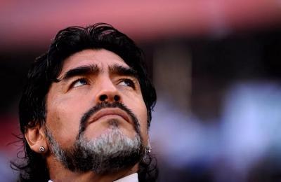 Diego Maradona Meninggal Dunia, Ketahui Penyebab dan Pencegahan Serangan Jantung