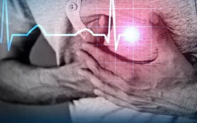 Di Tengah Pandemi, Pasien Jantung Tetap Wajib Kontrol ke Rumah Sakit