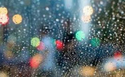 Waspada, Ini 4 Penyakit  saat Musim Hujan
