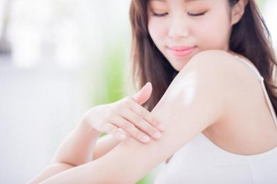 Beautypedia, Apa Itu Body Lotion?
