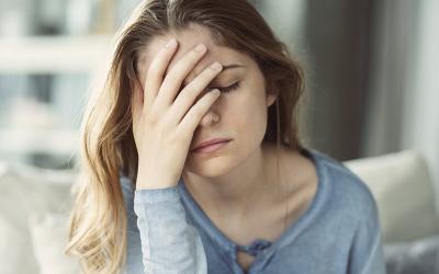 Sering Insecure, Ini 7 Cara Meningkatkan Percaya Diri
