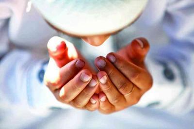 Doa Sebelum Masuk Kamar Mandi, Tempat Berkumpul Mahluk Tak Kasat Mata