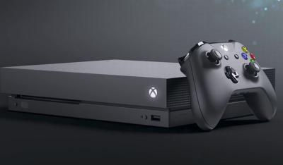 Bos Xbox: Fanatisme Buta terhadap Konsol Bisa Merusak Industri