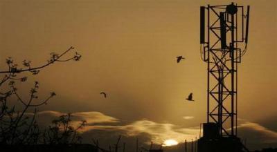 6 Fakta XL Lepas 1.642 Menara ke Perusahaan Orang Terkaya Indonesia