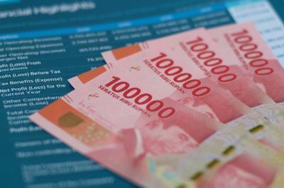 5 Fakta BLT Subsidi Gaji Rp1,2 Juta Cair, yang Belum Sabar