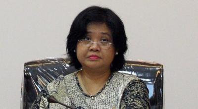 Kompolnas Bakal Serahkan Nama Calon Kapolri ke Presiden Jokowi