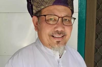 Tak Lagi Jadi Pengurus MUI, Tengku Zulkarnain Janji Tetap Kritis