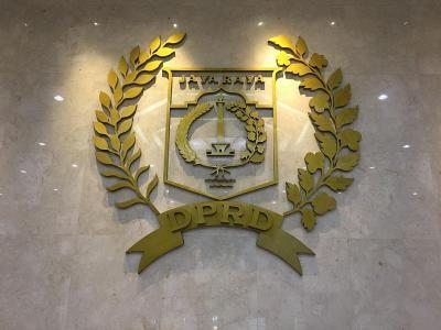 DPRD DKI Optimis Lahirkan Perda Berkualitas