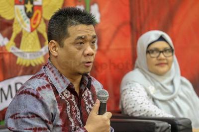 Pembahasan APBD 2021 Dinilai Terlalu Singkat, Ini Respons Wagub DKI