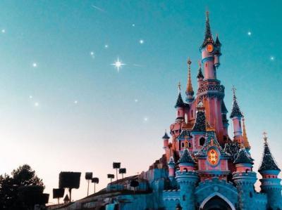 Batal Buka saat Natal, Disneyland Paris Tutup hingga Februari 2021