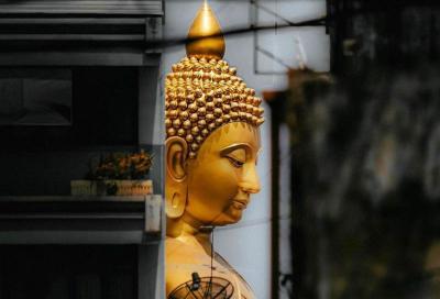 Backpacker ke Thailand, Jalan-Jalan ke 5 Tempat Ini Yuk