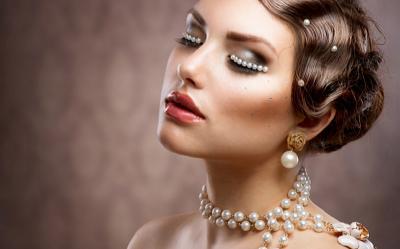 Ladies, Perhatikan 4 Hal Ini jika Ingin Kulit Cantik