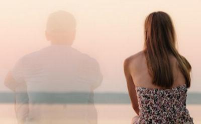 5 Tips Mengatasi Depresi Akibat Putus Cinta