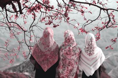 Bagaimana Muslimah Memastikan Selesai Haid untuk Sholat, Simak Penjelasan Ini