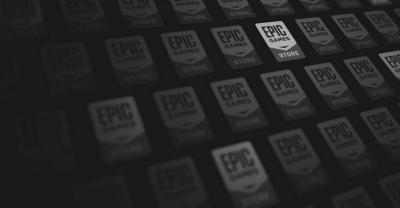 Game Gratis di Epic Games Store Akan Diumumkan Minggu Depan