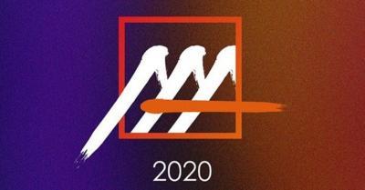 Server Down, Siaran AAA 2020 Terpaksa Ditunda Satu Jam